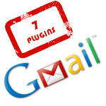 7_plugins_gmail