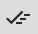 inbox_sweep