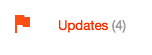 inbox_updates