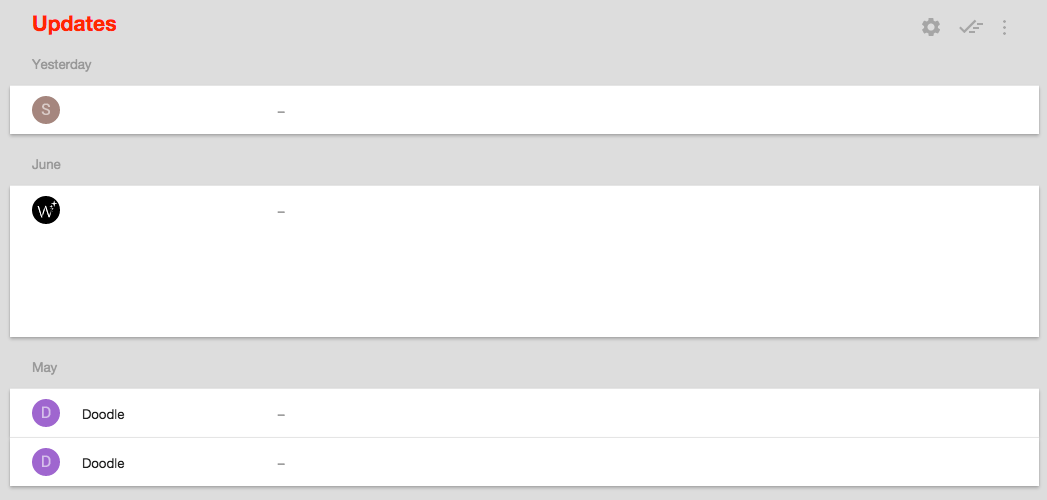 inbox_updates_group